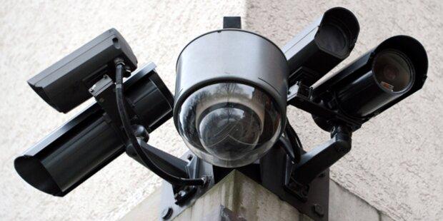Polizei will jetzt Privat-Videos