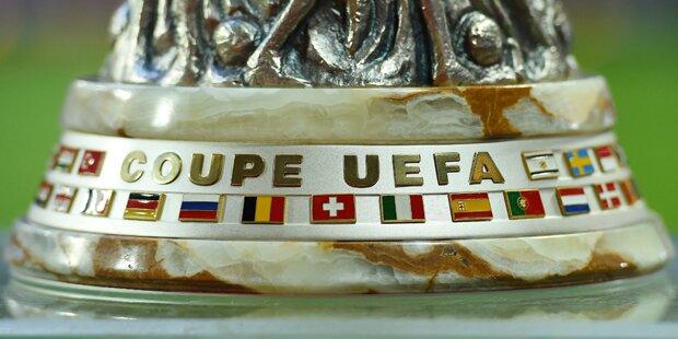 Das bedeutet der neue Europacup für Österreich
