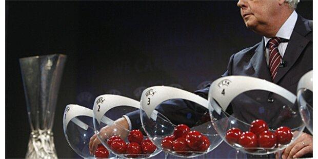 europameisterschaft 2019 quali
