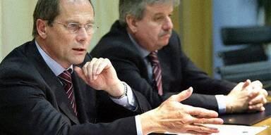 uefa kommission