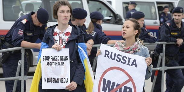 ukraine5.jpg