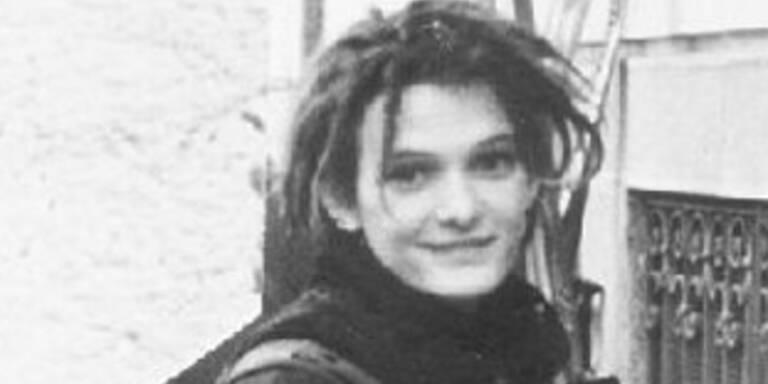 Ulrike Reistenhofer
