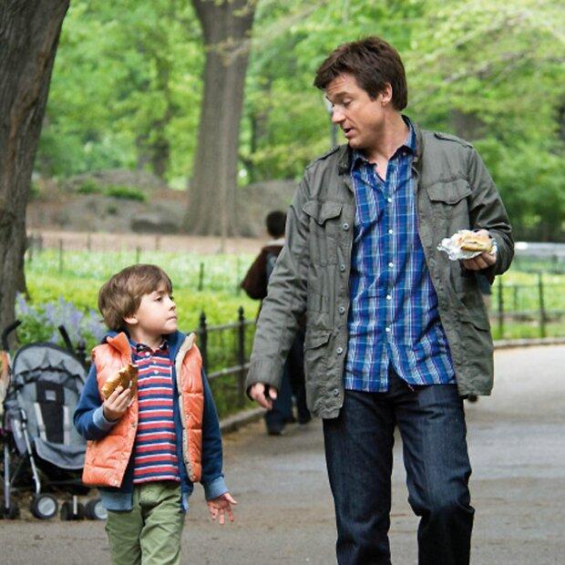 Jennifer Aniston: Baby auch ohne Mann