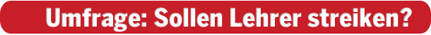umfrage_lehrer.png