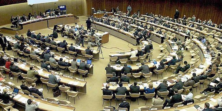 Saudi Arabien Un Menschenrechtsrat