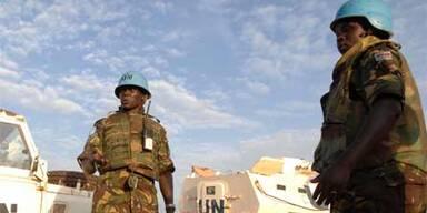 un-soldaten_sudan