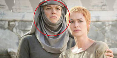 Unella Cersei