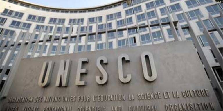 Palästina wird UNESCO-Vollmitglied