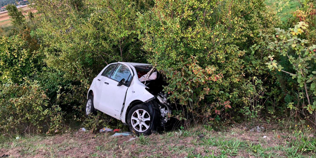 unfall1.png