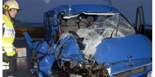 Anzahl der Verkehrstoten gesunken