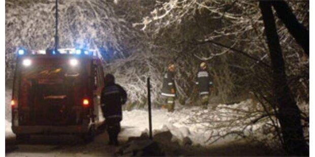 Autofahrer ließ stark blutendes Unfallopfer liegen