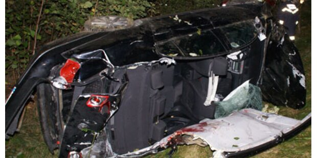Tödlicher Unfall auf der A1