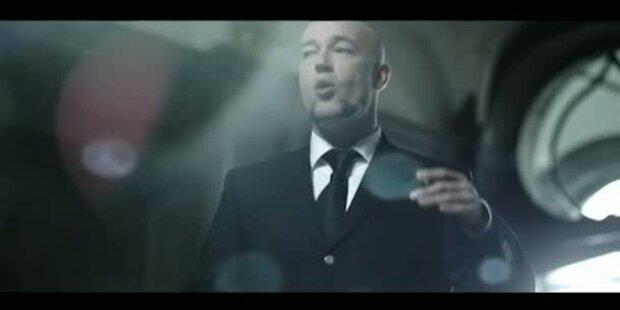 Unheilig: Vorschau auf das neue Video