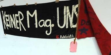 uni_proteste