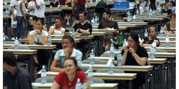 Uni Wien zahlt Studiengebühren zurück