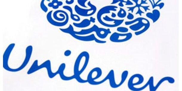 Unilever Austria baut 70 Jobs ab
