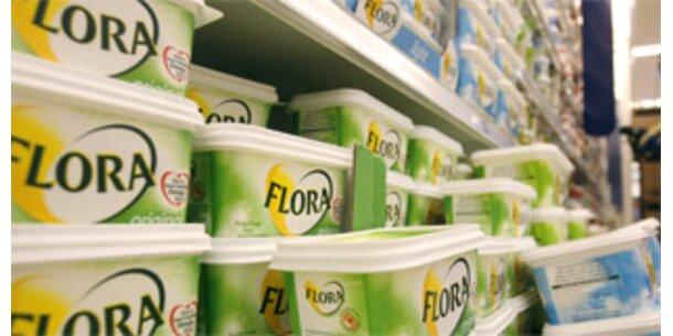 Mio-Strafe gegen Henkel, Unilever und Co