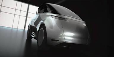 5 Jahre Gratisstrom für neues E-Auto