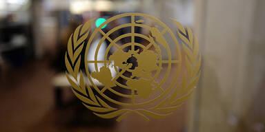 Internationale Geberkonferenz über Afghanistan