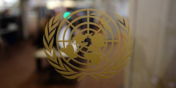 UN-Pakt: Jetzt sagt das nächste Land