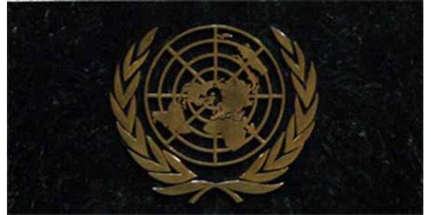 USA wollen wieder in UN-Menschrechtsrat
