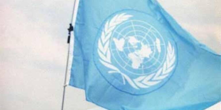 """Vereinte Nationen gründen """"UN Women"""""""