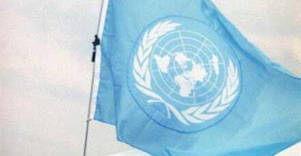 Neuer Sicherheitsrat der UNO gewählt