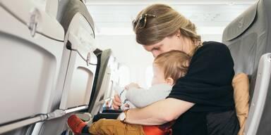 Tipps für den Urlaub mit Kleinkindern