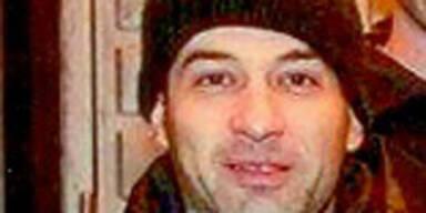 Unterschenkel-Schuss: Polizei sucht Täter