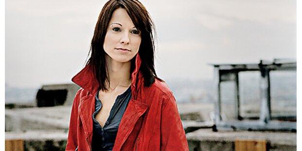 Christina Stürmer: Neues Album