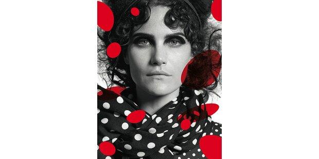 Ab heute gibt es Comme des Garcons bei H&M