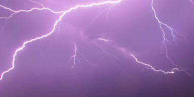 Unterstützung für Wirtschaft nach Unwetter-Schäden