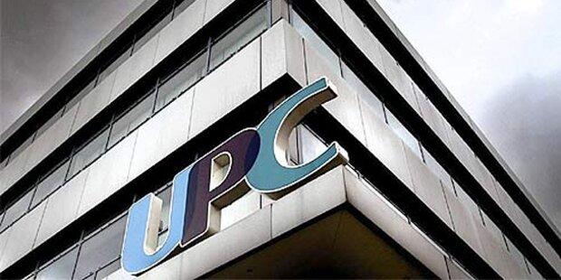 Website-Sperre für UPC-Kunden legal