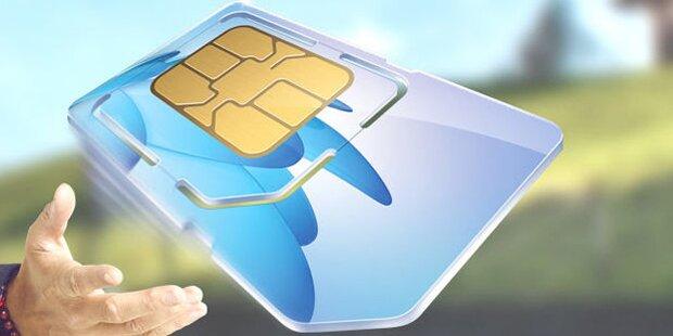 UPC hat 13.000 Handy-Kunden