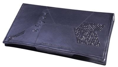 urban-tool-handtasche2
