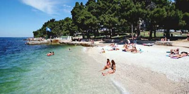 Die Österreicher wollen wieder mehr auf Urlaub fahren