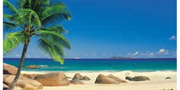 Urlaub lähmt die Koalition