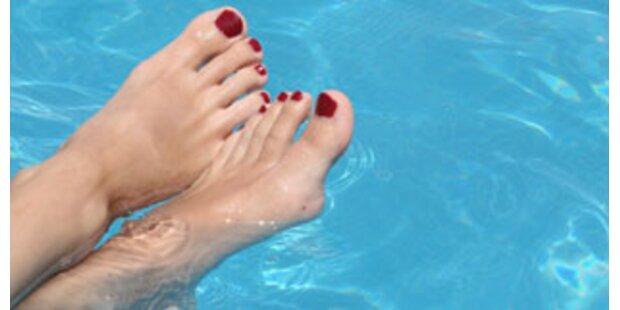 Das sind die 10 coolsten Pools