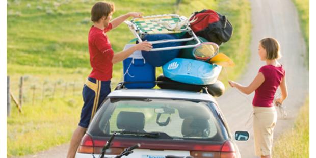 Die häufigsten Ärgernisse im Sommerurlaub