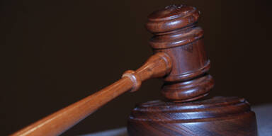 Mann wegen Leichenhandels verurteilt