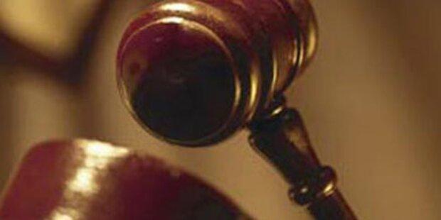 Abgeordneter wegen Polygamie verurteilt