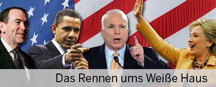 us-wahl2-schmal