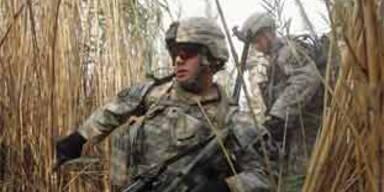 us_army_irak