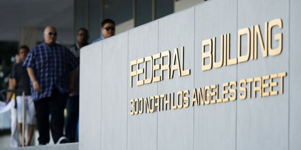 Budget-Drama: Amerika steht vor Total-Pleite