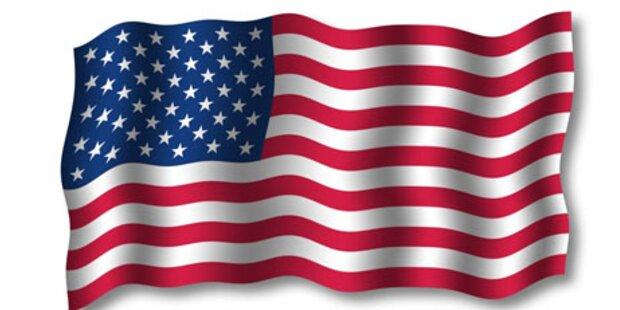 Politologe sagt Ende der USA voraus