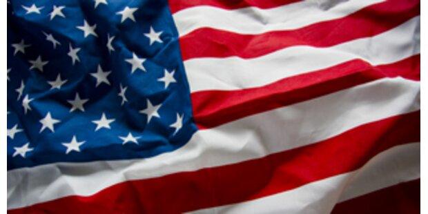 Neuer Fragenkatalog für USA-Reisende bald online