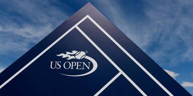 Terminänderungen: US Open prüfen Verlegung