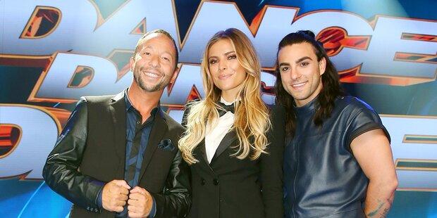RTL plant neue Shows für den Herbst