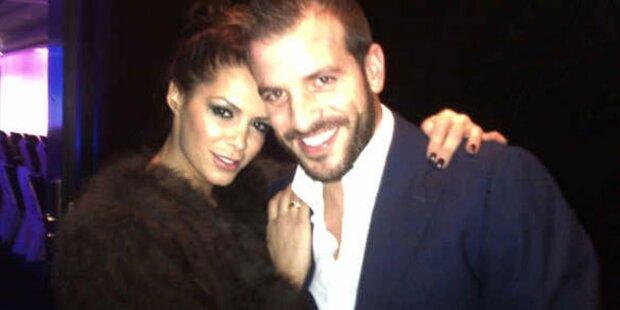 Rafael: Jetzt will er Sabia heiraten!