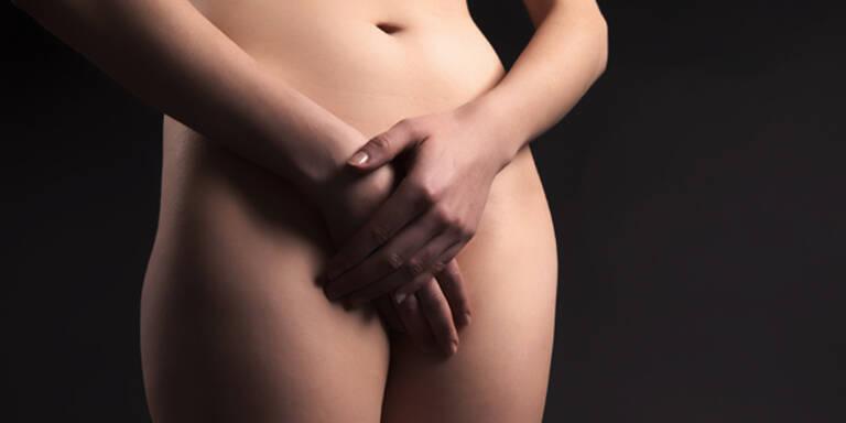 Tumblr amateur gay porn